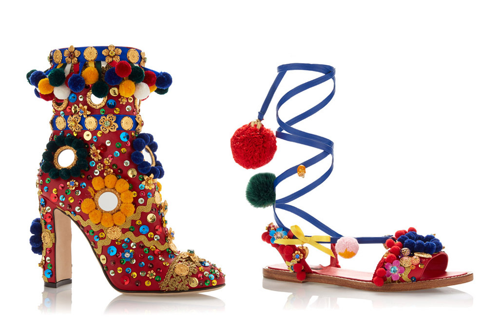 dolce-gabbana-spring-2016-shoes-1