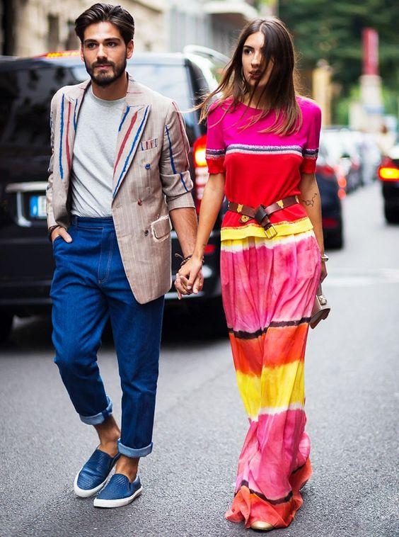 trend primavera 2016 tie dye