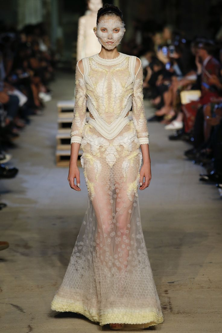 impulse embroidered dress givenchy