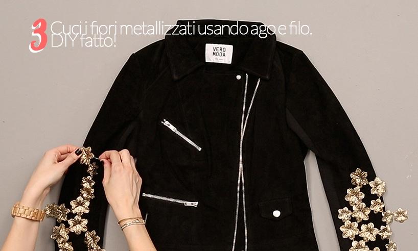 giacca 3