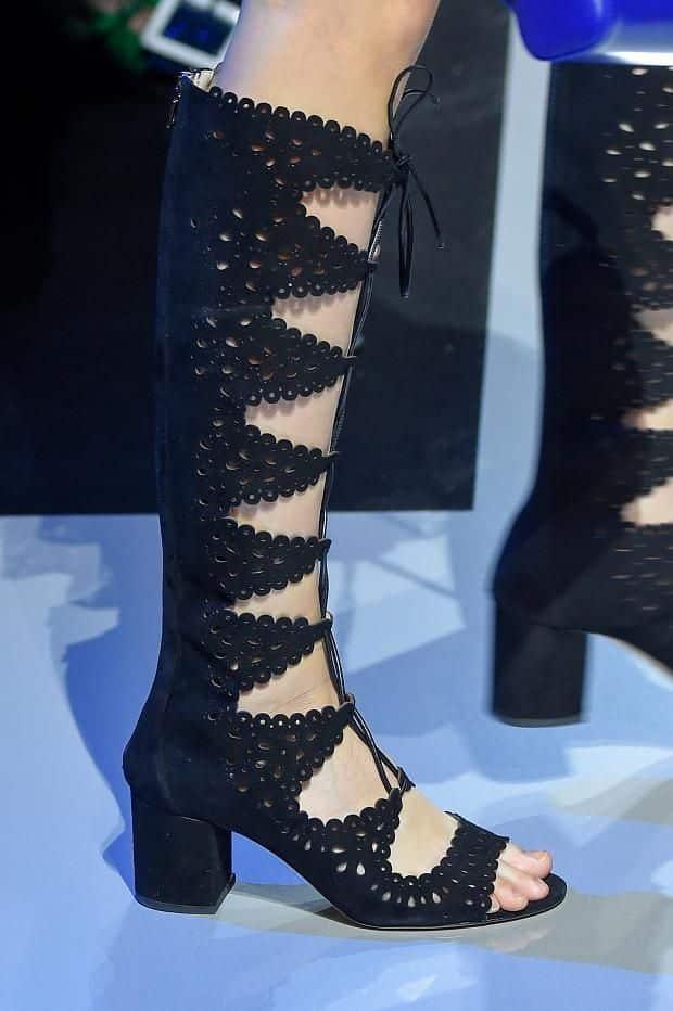 lace-up shoes estate 2016 saab