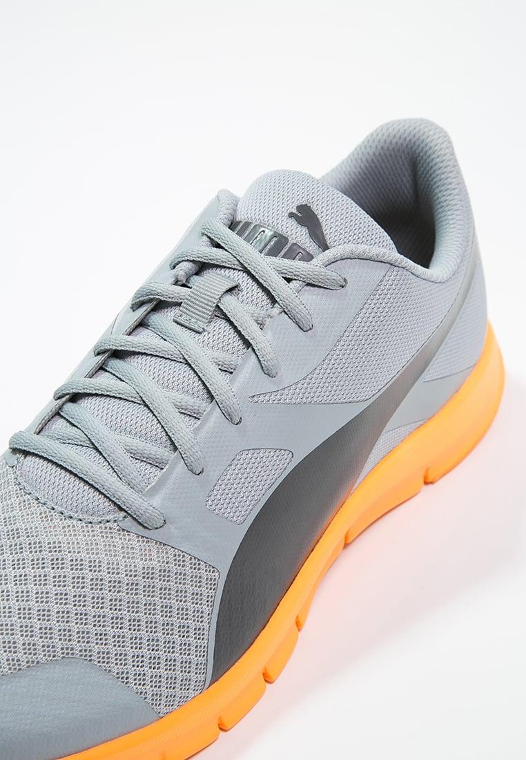 sneakers e scarpe da ginnastica Puma