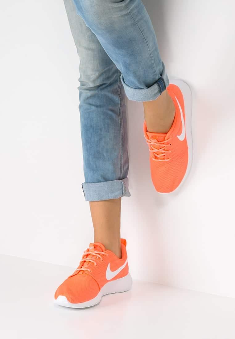 nike scarpe sportive donna