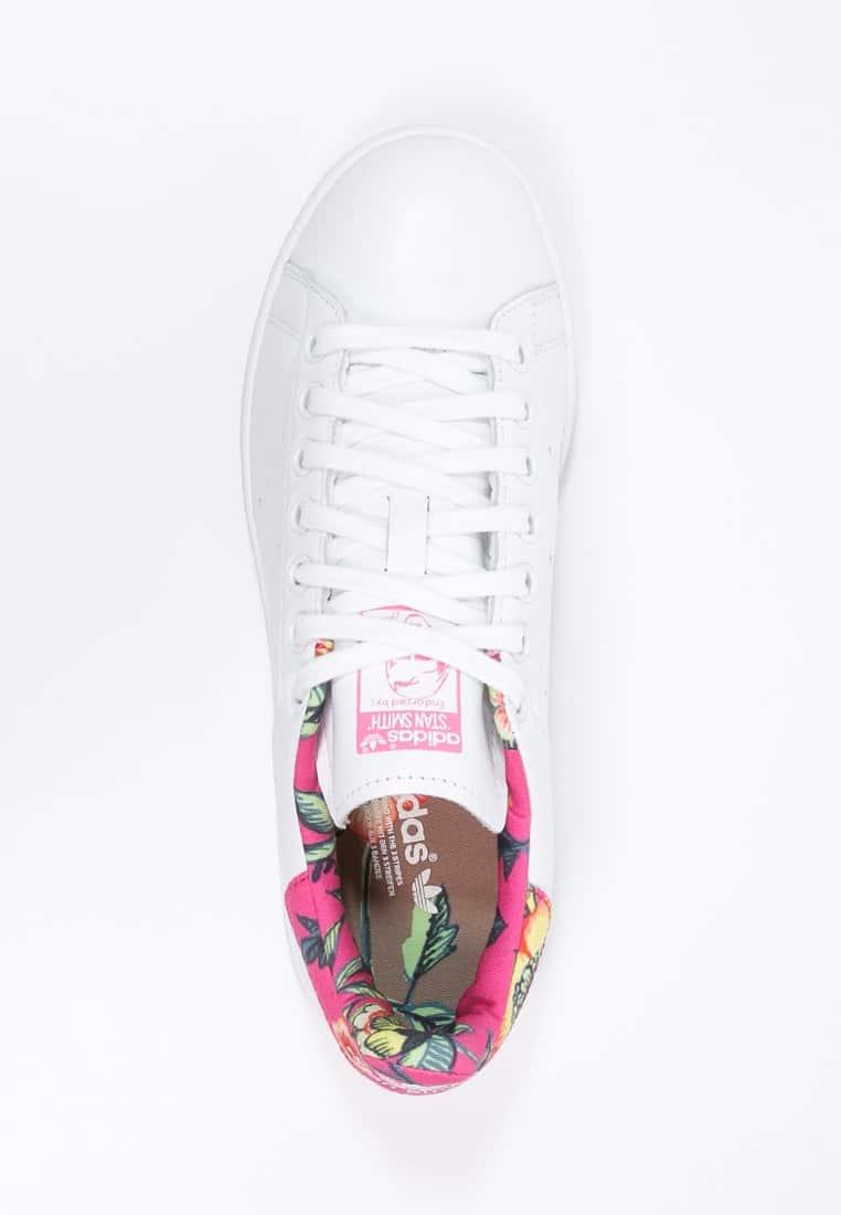 sneakers e scarpe da ginnastica stan smith