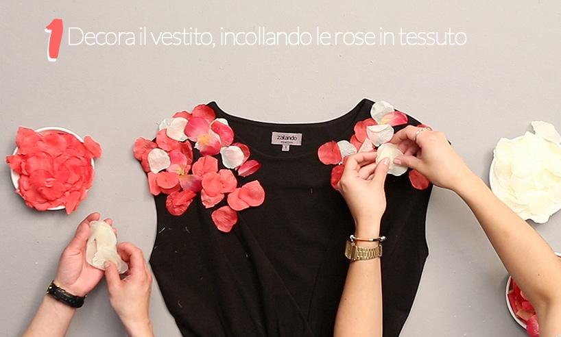 vestito 1