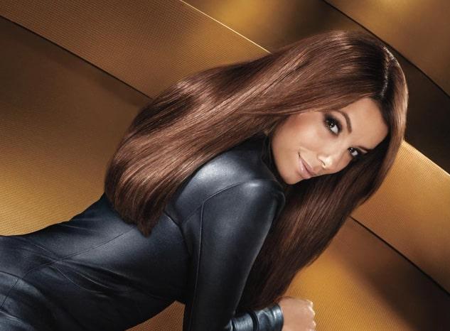 Ritocco perfetto L'Oréal Paris: review e info