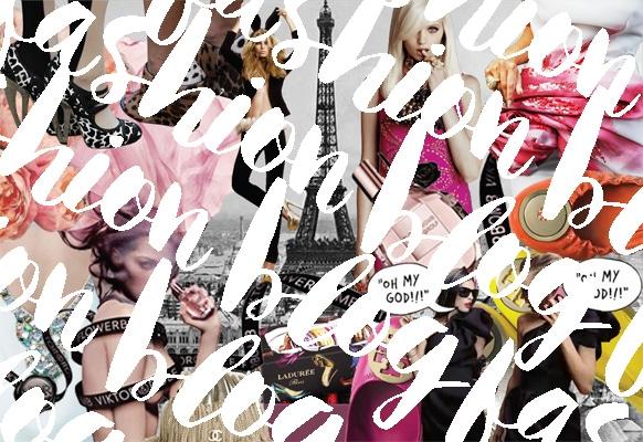 I migliori fashion blog internazionali: quali sono?