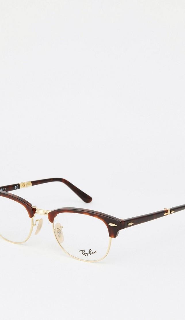 Occhiali da vista stile nerd: 8 modelli da comprare!