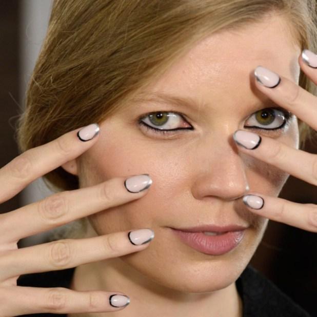metallic-nails-5
