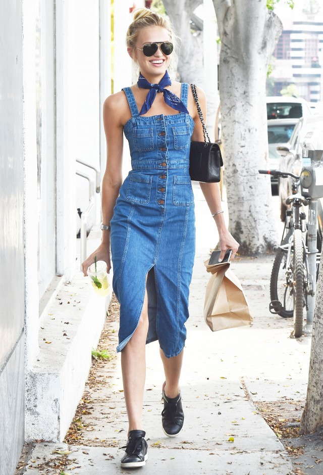 this-summer-outfit-idea-is-amazing-and-comfortable-1859885.640x0c