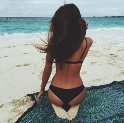 elena schiavon fashion blogger estate 2016