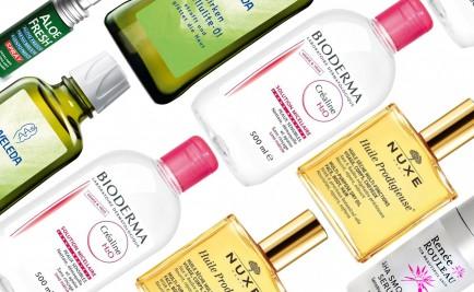 chiara ferragni beauty products