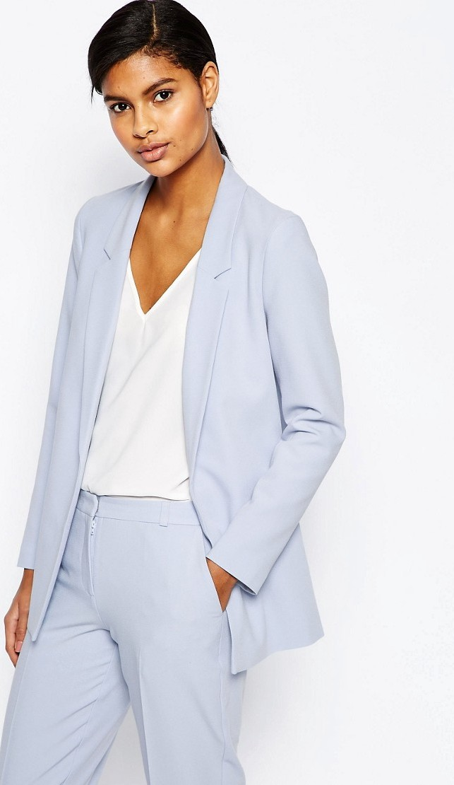Outfit da Laurea, idee e consigli