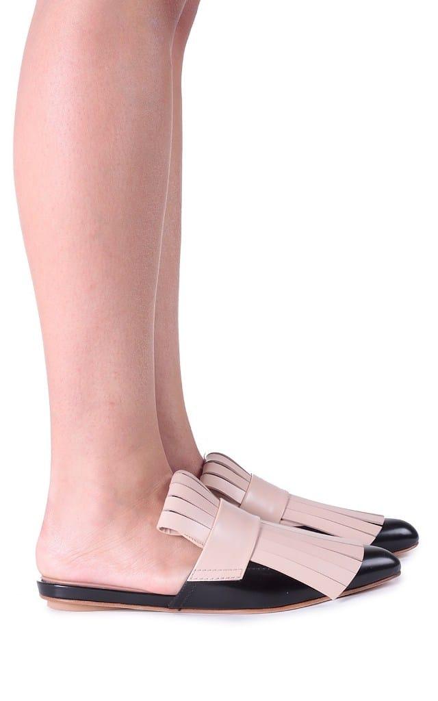 trend scarpe autunno marni