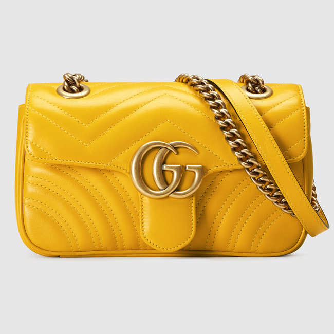 446744_DRW3T_7223_001_055_0000_Light-Mini-borsa-GG-Marmont-matelass