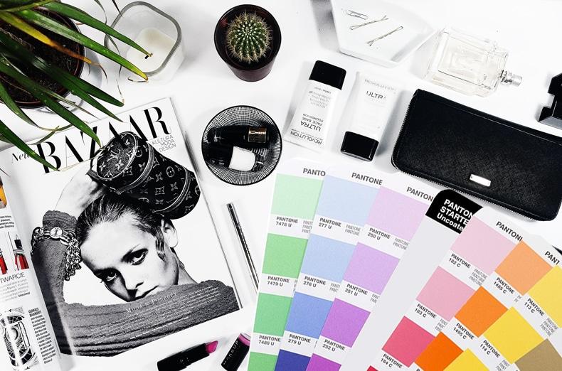 Come abbinare i colori e l'abbinamento dei colori nei vestiti