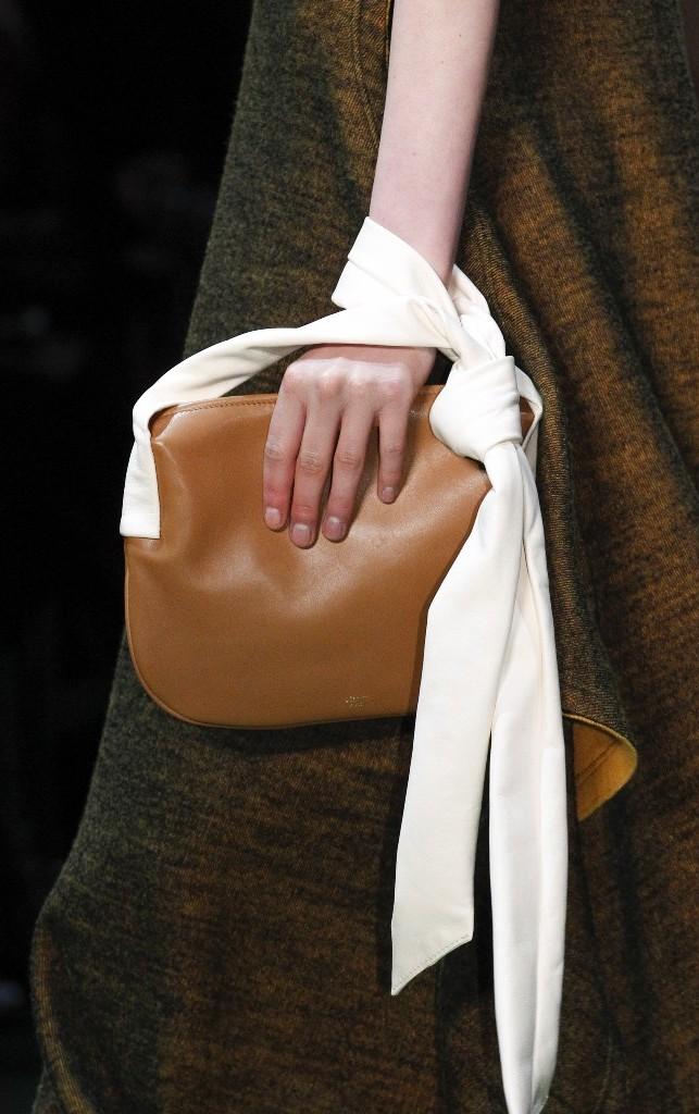 20 it bag per l'autunno 2016