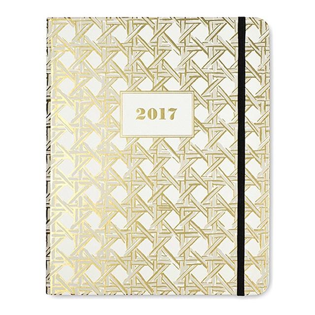 Agende e planner 2017
