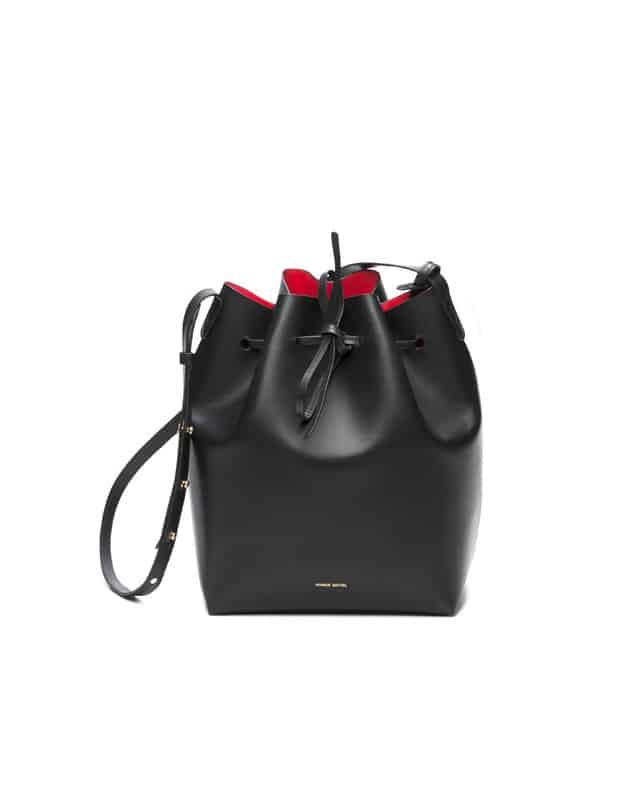 10 IT bag che costano meno di 500 euro
