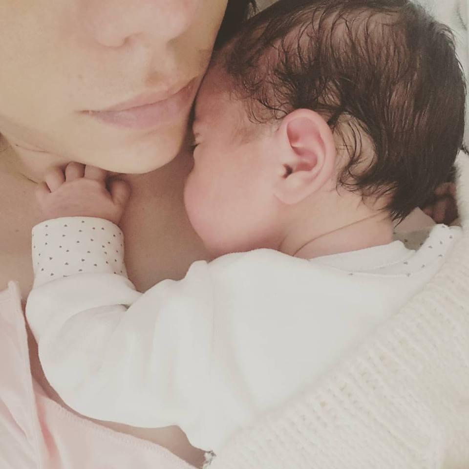 10 consigli non richiesti (ma utili) per future mamme