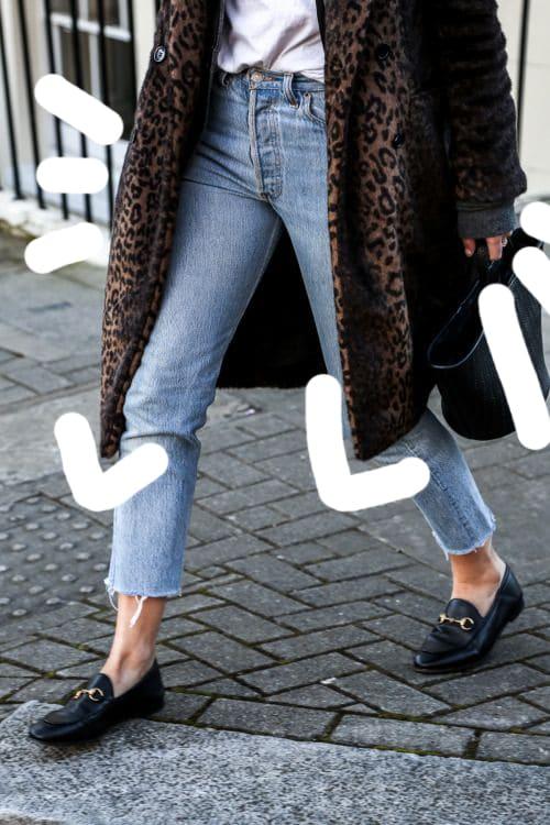 Come indossare la stampa leopardo (in modo cool)