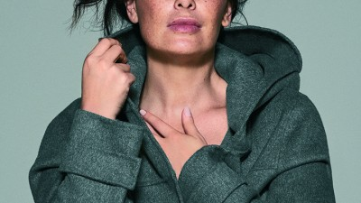 Vanessa Incontrada per Elena Mirò: tutti i look della nuova collezione