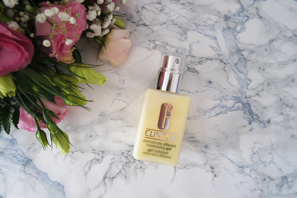 clinique 3 in 1 pulizia pelle review