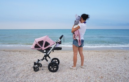 bugaboo-the-one-review