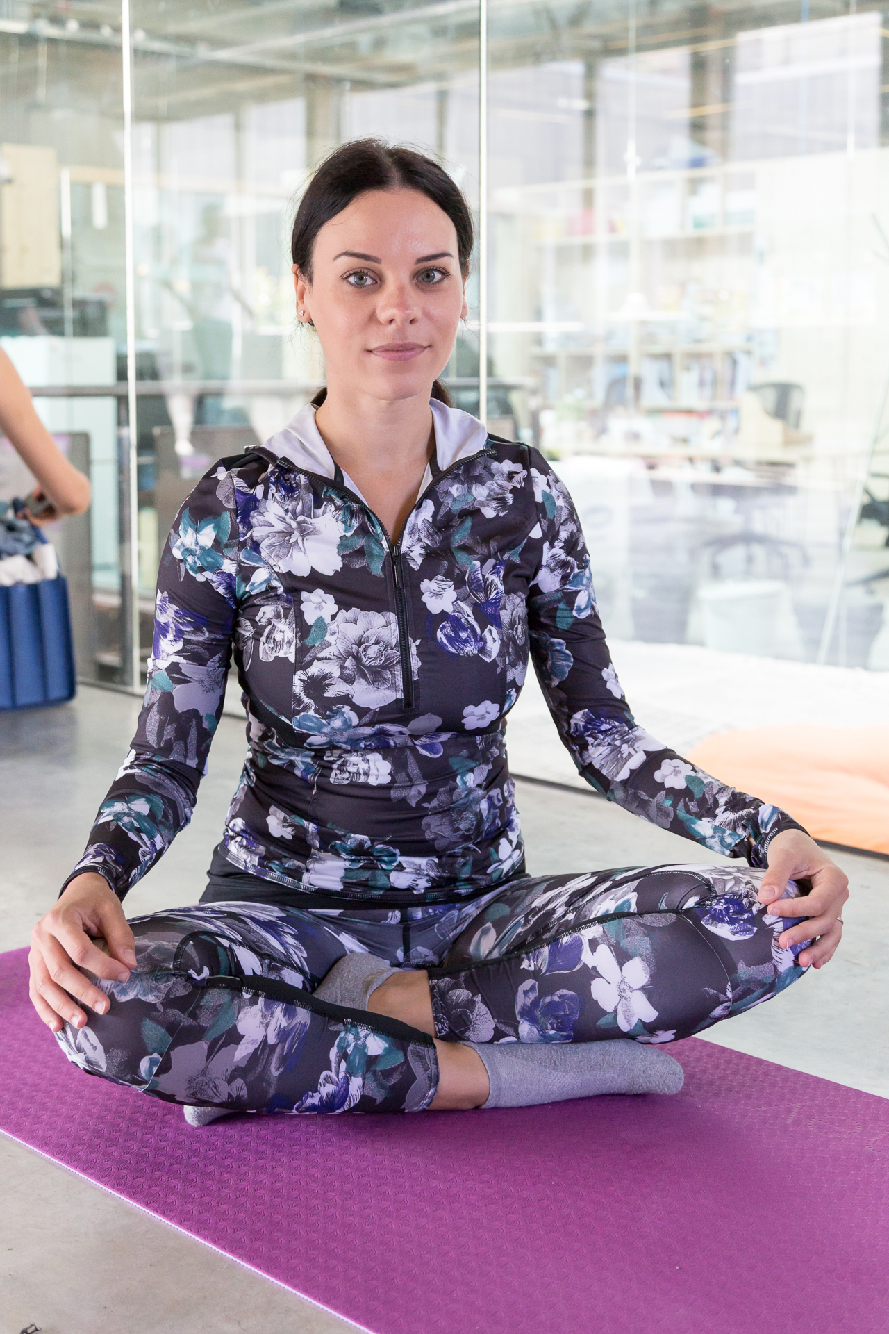 elena-schiavon-yoga-zalando