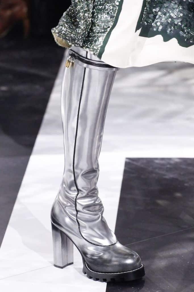 scarpe-metalliche-autunno-2016-lv