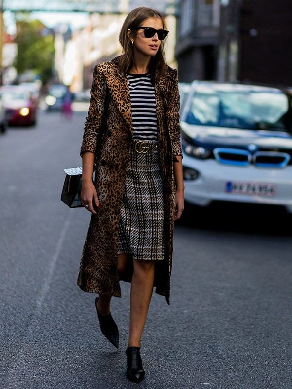 tk-ways-to-wear-leopard-print-like-a-total-fashion-pro-1893703-1473245109-600x0c