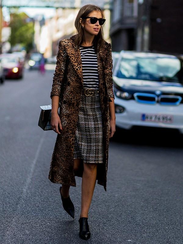 tk-ways-to-wear-leopard-print-like-a-total-fashion-pro-1893703-1473245109-600x0c