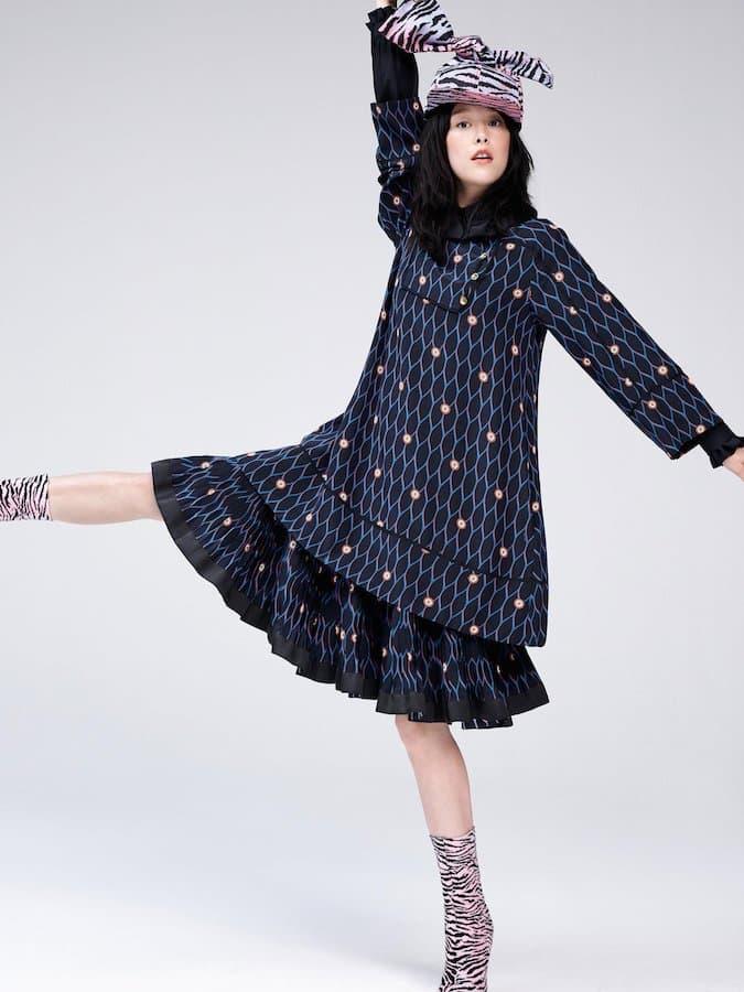 18-kenzo-hm-lookbook