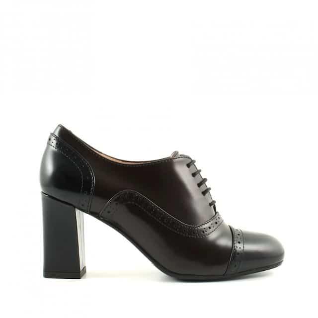 Scarpe francesine: quali comprare?