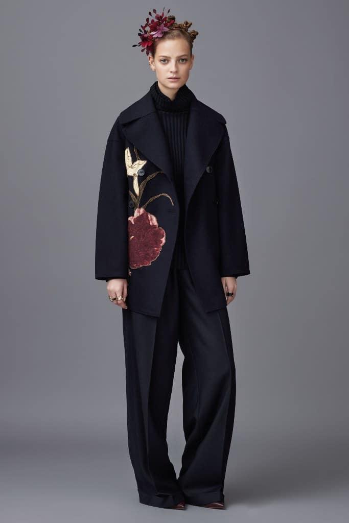 completi-in-stile-pigiama-valentino