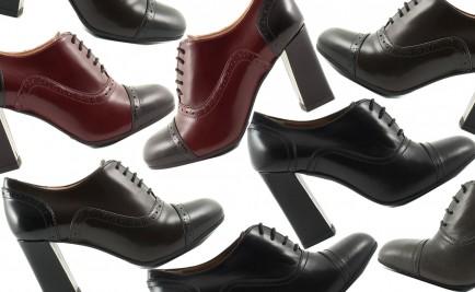 francesine-scarpe