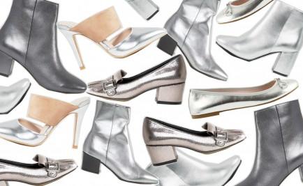 scarpe-metalliche-abbinamenti