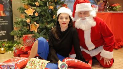 Kiehl's la collezione speciale per il Natale 2016 firmata da Jeremyville