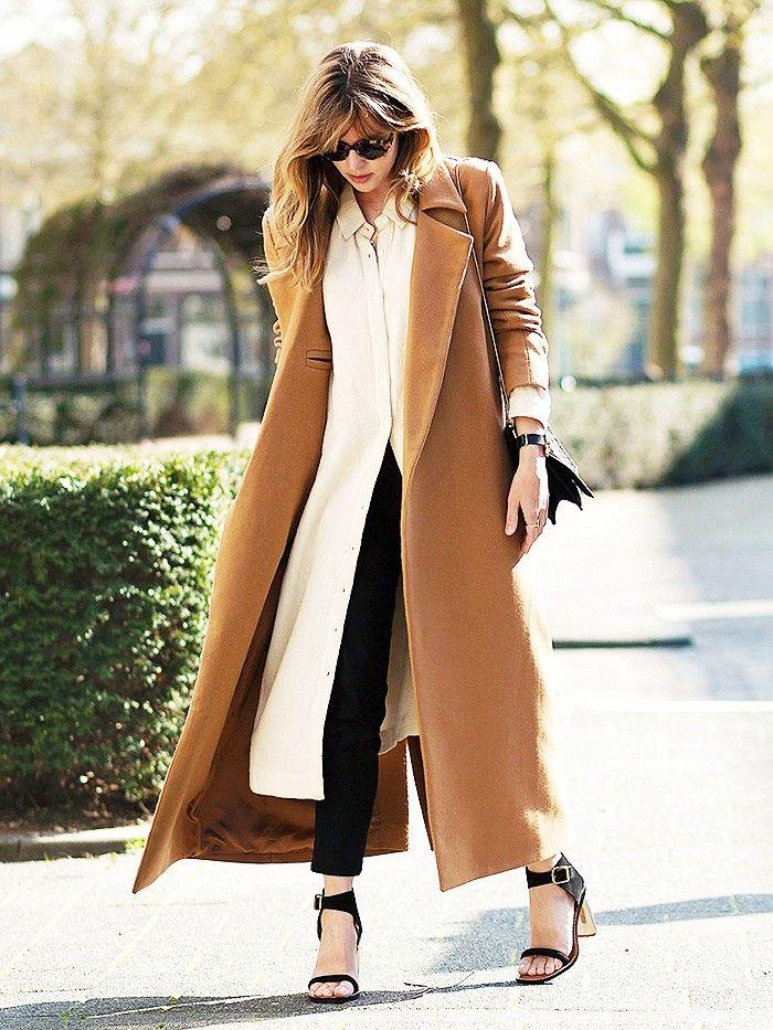 cappotto-cammello