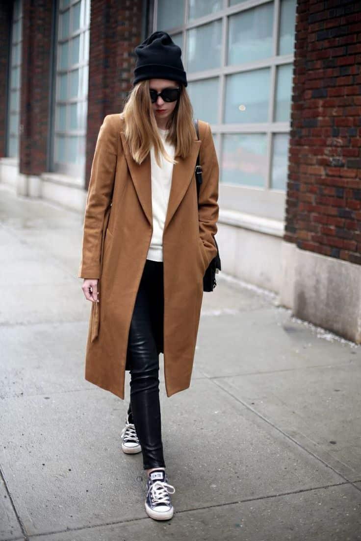 cappotto-sabbia