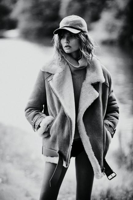 montone moda inverno 2017