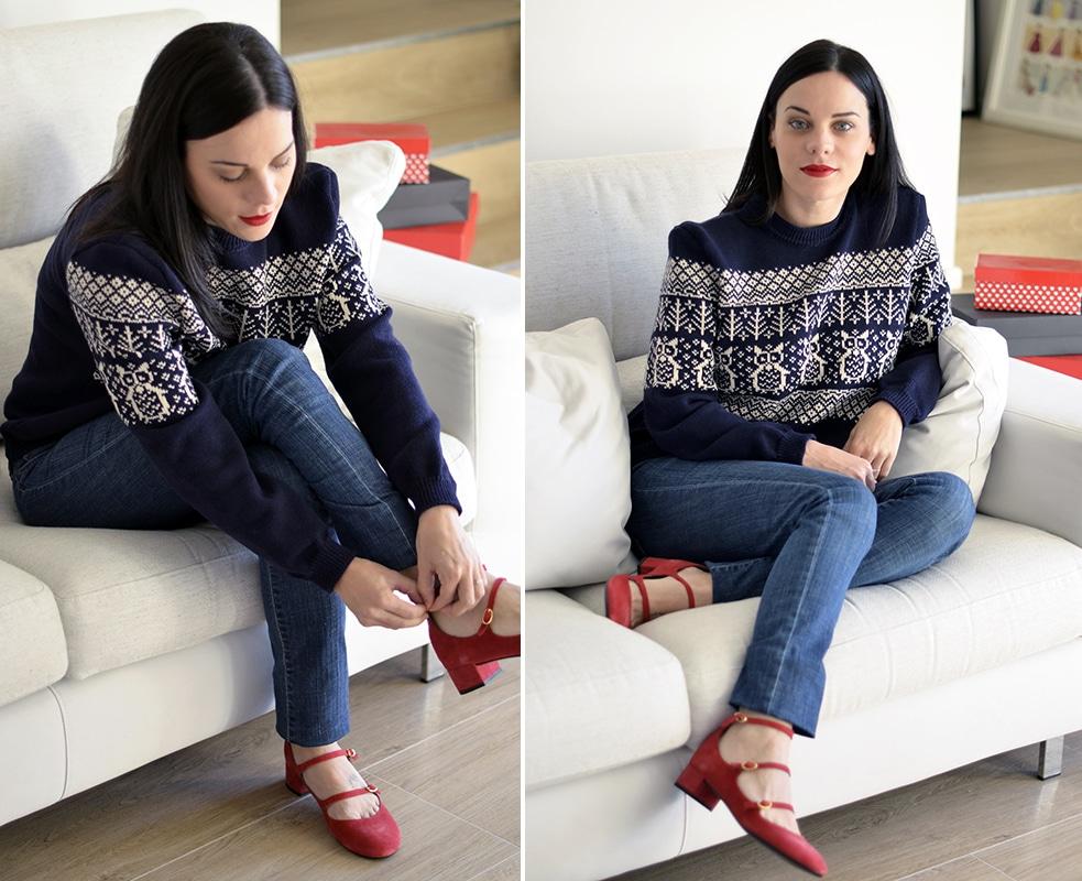 maglione-natalizio-2016