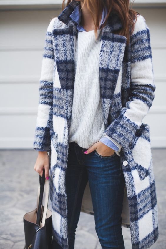quadri-blu-moda