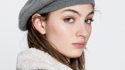 Il basco, un cappello sempre di moda