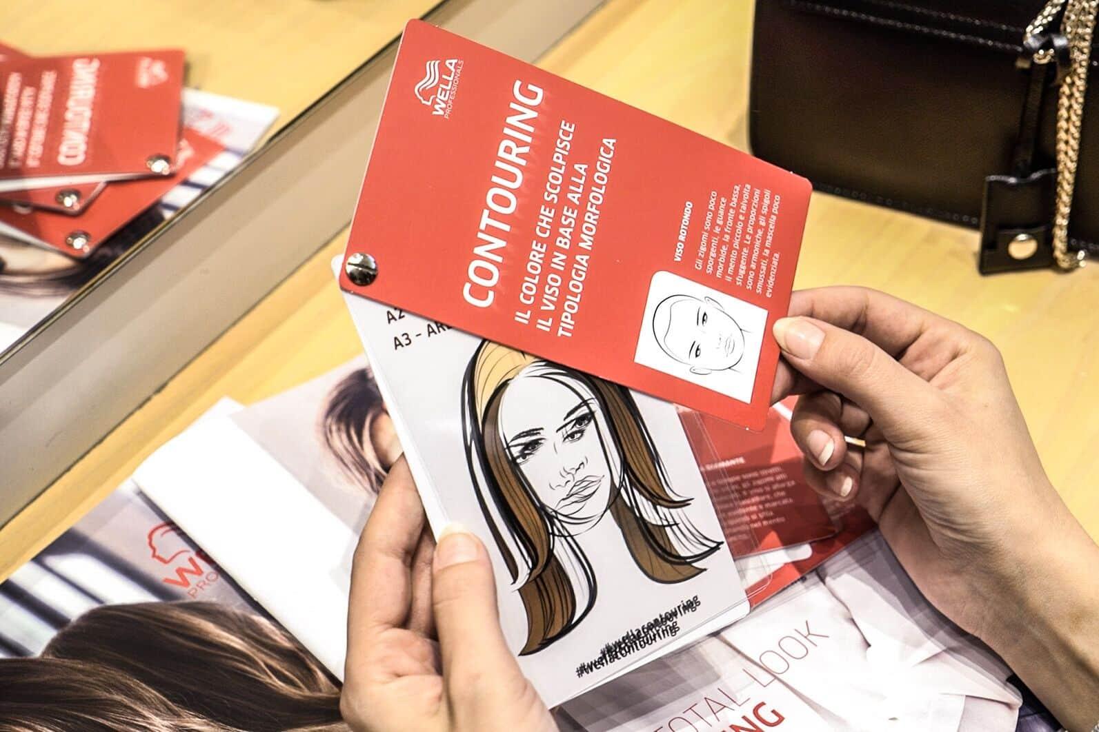forma-viso-contouring-capelli