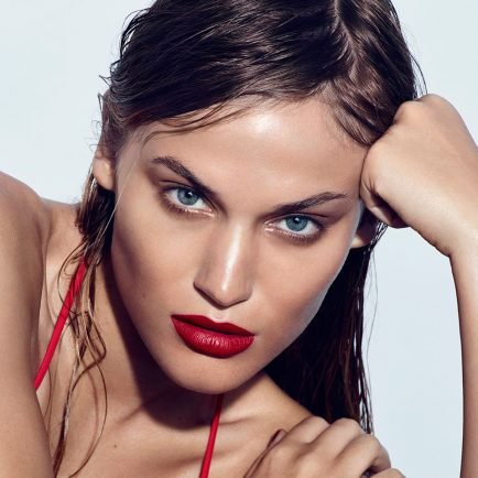 rossetto rosso low cost