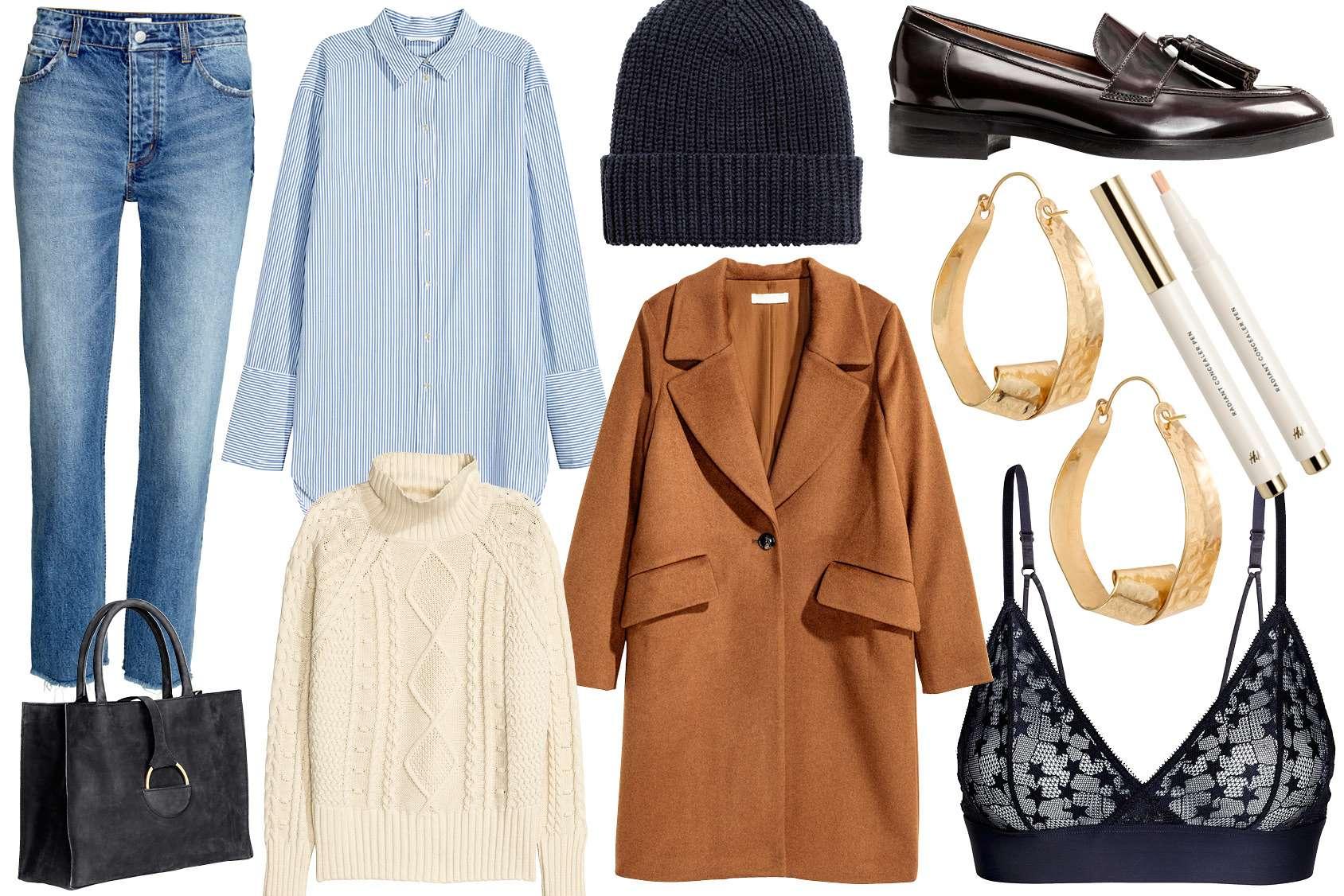 Look elegante e formale: i consigli su cosa indossare