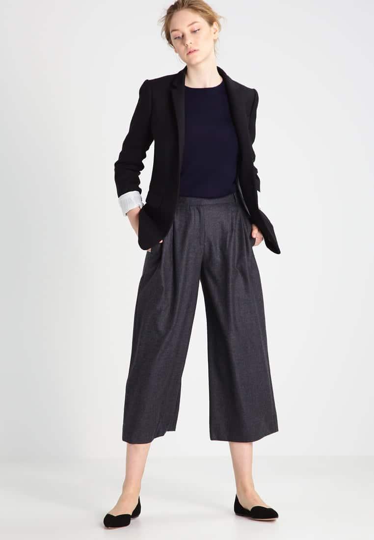 outfit-classico-consigli