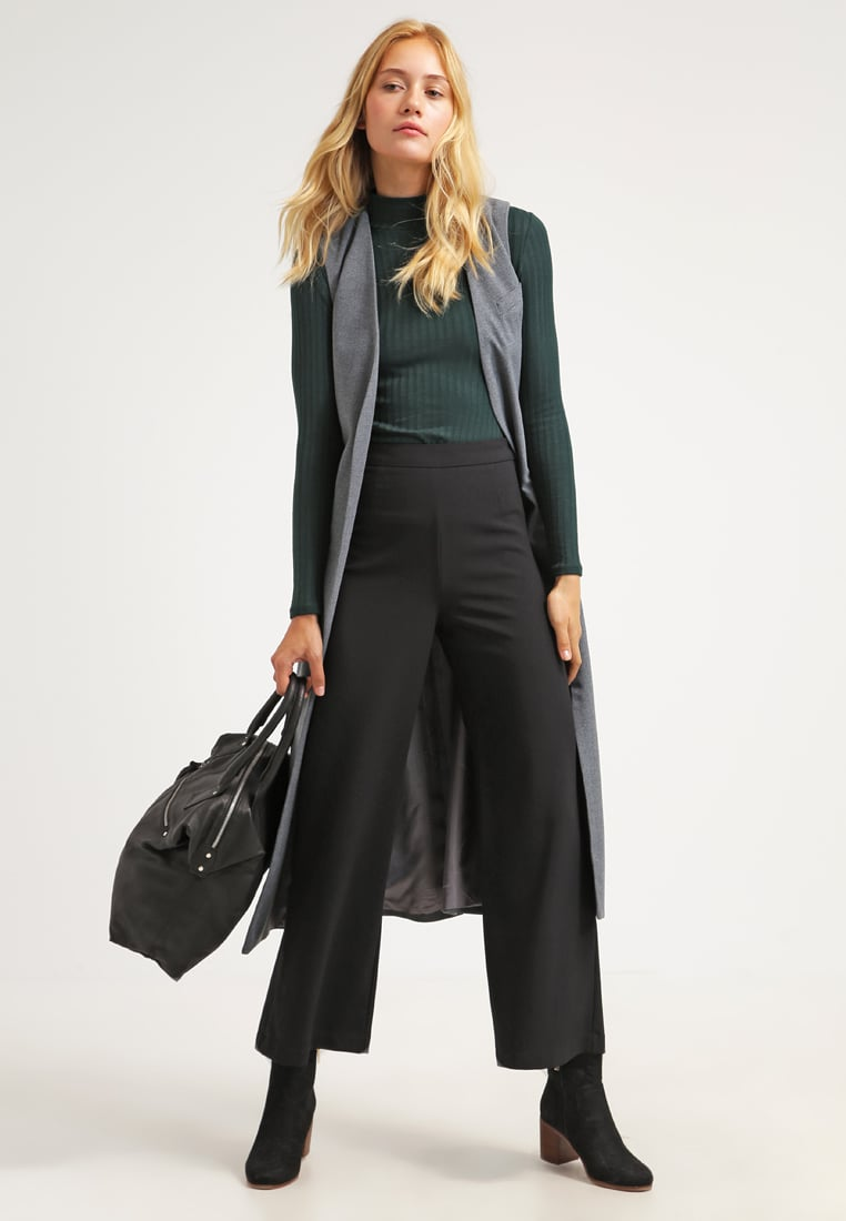 outfit eleganti e formali