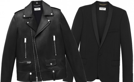ysl-permanent-collection-2017